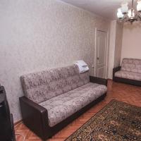 Курган — 1-комн. квартира, 35 м² – Перова 4  Илизарова (35 м²) — Фото 2