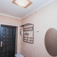 Курган — 1-комн. квартира, 35 м² – Перова 4  Илизарова (35 м²) — Фото 3