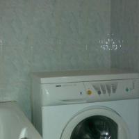Курган — 2-комн. квартира, 43 м² – К Мяготина 165А р-н КГУ (43 м²) — Фото 3