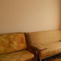 Курган — 1-комн. квартира, 26 м² – Пичугина 6  Воробьевы горы (26 м²) — Фото 6