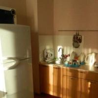 Курган — 1-комн. квартира, 26 м² – Пичугина 6  Воробьевы горы (26 м²) — Фото 5