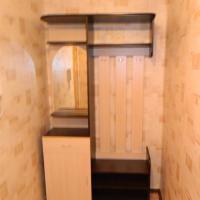 Курган — 1-комн. квартира, 32 м² – 9 Января  15  У ПУШКИНСКОГО. (32 м²) — Фото 2