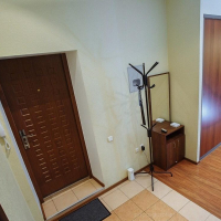Курган — 2-комн. квартира, 70 м² – Сухэ-Батора, 6а (70 м²) — Фото 5