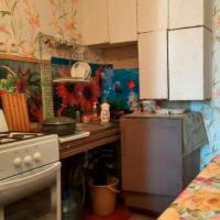 Курган — 2-комн. квартира, 35 м² – Заозёрный 6 микрарайон дом, 30 (35 м²) — Фото 6
