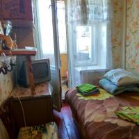 Курган — 2-комн. квартира, 35 м² – Заозёрный 6 микрарайон дом, 30 (35 м²) — Фото 7