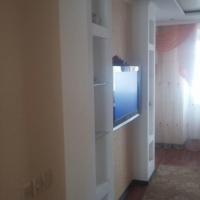 Курган — 1-комн. квартира, 35 м² – 1микрорайон, 5 (35 м²) — Фото 9