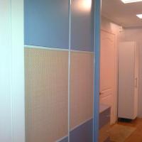 Курган — 2-комн. квартира, 54 м² – Кремлёва, 3 (54 м²) — Фото 3