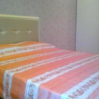 Курган — 2-комн. квартира, 54 м² – Кремлёва, 3 (54 м²) — Фото 10