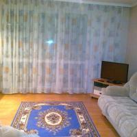 Курган — 2-комн. квартира, 54 м² – Кремлёва, 3 (54 м²) — Фото 8