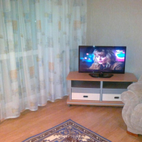 Курган — 2-комн. квартира, 54 м² – Кремлёва, 3 (54 м²) — Фото 9