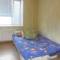 Курган — 1-комн. квартира, 36 м² – УЛ ГОЛИКОВА, 9 (36 м²) — Фото 2