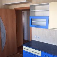 Курган — 1-комн. квартира, 35 м² – Пичугина, 6 (35 м²) — Фото 2