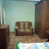 Курган — 1-комн. квартира, 33 м² – Карла Маркса, 11 (33 м²) — Фото 7