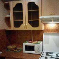 Курган — 1-комн. квартира, 33 м² – Карла Маркса, 11 (33 м²) — Фото 6