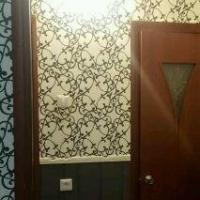 Курган — 1-комн. квартира, 45 м² – 9 Мая (45 м²) — Фото 9