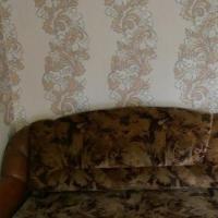 Курган — 1-комн. квартира, 42 м² – Коли Мяготина, 83 (42 м²) — Фото 4