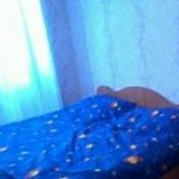 Курган — 1-комн. квартира, 45 м² – Дзержинского, 10а (45 м²) — Фото 2