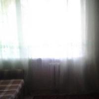 Курган — 1-комн. квартира, 33 м² – Савельева, 52 (33 м²) — Фото 2