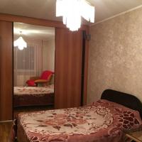 Курган — 1-комн. квартира, 38 м² – Куйбышева, 137а (38 м²) — Фото 3