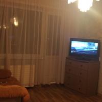Курган — 1-комн. квартира, 38 м² – Куйбышева, 137а (38 м²) — Фото 2