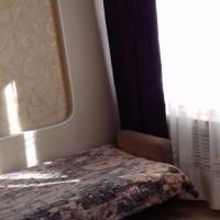 Курган — 1-комн. квартира, 28 м² – Советская, 146 (28 м²) — Фото 5