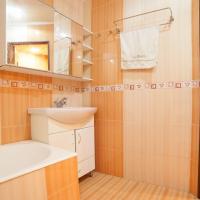 Курган — 2-комн. квартира, 70 м² – Тобольная, 58 (70 м²) — Фото 7