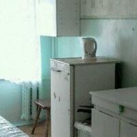 Курган — 1-комн. квартира, 33 м² – М.Горького, 188 (33 м²) — Фото 3
