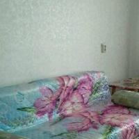 Курган — 1-комн. квартира, 33 м² – М.Горького, 188 (33 м²) — Фото 5