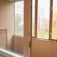 Курган — 2-комн. квартира, 56 м² – Улица Урицкого, 157 (56 м²) — Фото 2