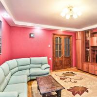 Курган — 3-комн. квартира, 89 м² – Карельцева, 115 (89 м²) — Фото 12