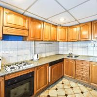 Курган — 3-комн. квартира, 89 м² – Карельцева, 115 (89 м²) — Фото 2