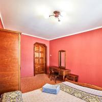 Курган — 3-комн. квартира, 89 м² – Карельцева, 115 (89 м²) — Фото 9