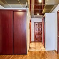 Курган — 3-комн. квартира, 89 м² – Карельцева, 115 (89 м²) — Фото 5
