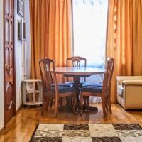 Курган — 3-комн. квартира, 89 м² – Карельцева, 115 (89 м²) — Фото 6