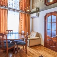 Курган — 3-комн. квартира, 89 м² – Карельцева, 115 (89 м²) — Фото 7