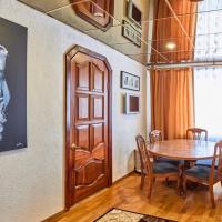 Курган — 3-комн. квартира, 89 м² – Карельцева, 115 (89 м²) — Фото 11