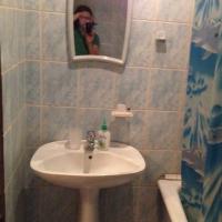 Курган — 1-комн. квартира, 40 м² – Радионова 62(Фото реальное!!!)Горячая вода! (40 м²) — Фото 4