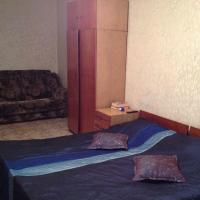 Курган — 1-комн. квартира, 40 м² – Радионова 62(Фото реальное!!!)Горячая вода! (40 м²) — Фото 5