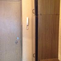 Курган — 1-комн. квартира, 40 м² – Радионова 62(Фото реальное!!!)Горячая вода! (40 м²) — Фото 2