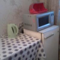 Курган — 1-комн. квартира, 31 м² – Черняховского, 6 (31 м²) — Фото 3