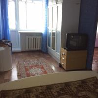 Курган — 1-комн. квартира, 29 м² – Карла Маркса, 28 (29 м²) — Фото 5