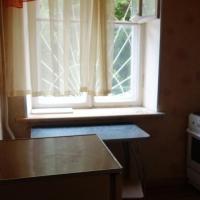 Курган — 1-комн. квартира, 32 м² – Войкова, 28 (32 м²) — Фото 5
