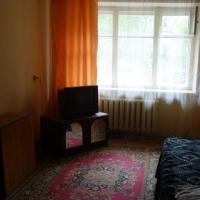 Курган — 1-комн. квартира, 32 м² – Войкова, 28 (32 м²) — Фото 6