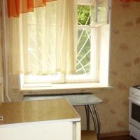 Курган — 1-комн. квартира, 32 м² – Войкова, 28 (32 м²) — Фото 4