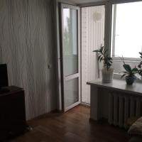 1-комнатная квартира, этаж 4/7, 32 м²