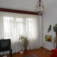 Курган — 2-комн. квартира, 48 м² – Пугачёва, 65 (48 м²) — Фото 2