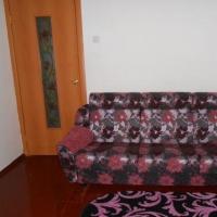 Курган — 2-комн. квартира, 48 м² – Пугачёва, 65 (48 м²) — Фото 4