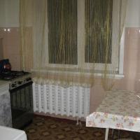 Курган — 2-комн. квартира, 48 м² – Карбышева, 46 (48 м²) — Фото 3