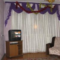 Курган — 2-комн. квартира, 48 м² – Карбышева, 46 (48 м²) — Фото 5
