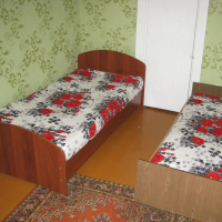 Курган — 2-комн. квартира, 48 м² – Карбышева, 46 (48 м²) — Фото 7